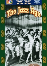 Documentary - Jazz Age