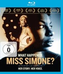Nina Simone - What...