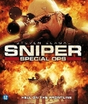 Sniper - Special ops,...