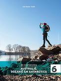 Australië - De continenten