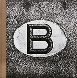 Belgicum stephan Vanfleteren, Hardcover