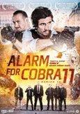Alarm fur cobra 11 -...