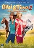 Bibi & Tina 2 - Liefde en...
