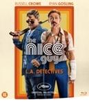 Nice guys, (Blu-Ray)