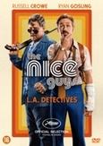 Nice guys, (DVD)