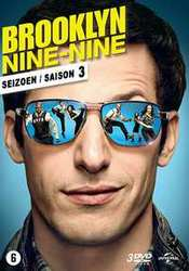Brooklyn nine-nine -...