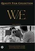 W.E., (DVD)