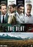 The debt, (DVD)