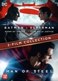 Batman v Superman - Dawn of...