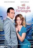 Trots & verlangen (RTL...