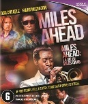 Miles ahead, (Blu-Ray)