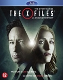X files - The event series,...