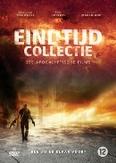 Eindtijd collectie , (DVD)
