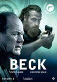 Beck 6, (DVD)
