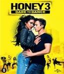 Honey 3, (Blu-Ray)