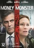Money monster, (DVD)