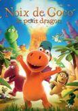 Coconut - Le petit dragon,...