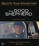Good shepherd, (Blu-Ray)