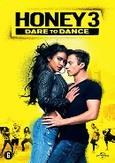 Honey 3, (DVD)