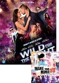 Wild for the night + Make...