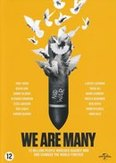 We are many, (DVD)