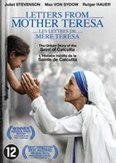 Letters from mother Teresa...