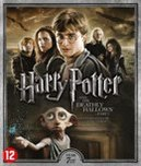 Harry Potter year 7 - The...