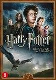 Harry Potter jaar 3 - De...