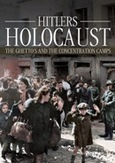 Hitlers holocaust -The...