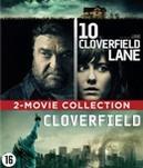 10 Cloverfield...