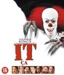 Stephen King's it, (Blu-Ray)