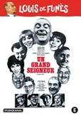 Un grand seigneur, (DVD)