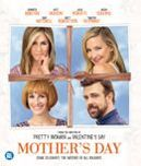 Mother's day, (Blu-Ray)