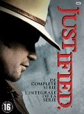 Justified - Complete...