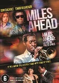 Miles ahead, (DVD)