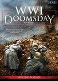 WW1 - Doomsday, (DVD)