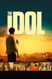 Idol, (DVD)