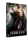 Term life, (DVD)