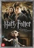 Harry Potter jaar 7 - De...