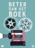 Beter dan het boek box, (DVD)