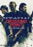 Crossing point, (DVD)