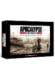 Apocalypse collection (20...
