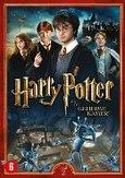 Harry Potter jaar 2 - De...