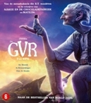 De GVR (Grote Vriendelijke...