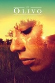 El Olivo, (DVD)