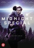 Midnight special, (DVD)