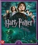 Harry Potter 4 - De...