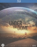 Under the dome - Complete...