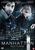 Manhattan nocturne, (DVD)