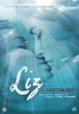 Liz in September, (DVD)